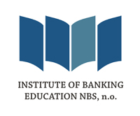 Institute of Banking Education NBS