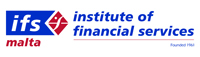 ifs Malta - Institute of financial services
