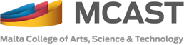 MCAST - Malta College of Arts, Science and Technology