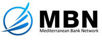 Mediterranean Bank Network